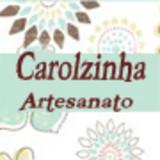 Caroline Soares Cunha