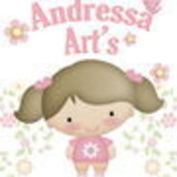 Andressa  Arts