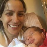 Morgana Machado