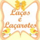 La�os e La�arotes