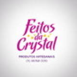 Feitos da Crystal