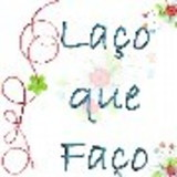 LAO QUE FAO