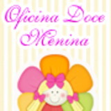 oficina doce menina