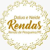 DALVA E NEIDE RENDAS  RENASCEN�A  E OUTROS