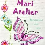 Mari Atelier