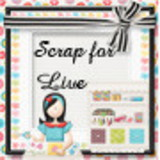 Scrap for live