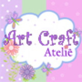Art Craft Ateli�