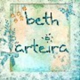 BETH ARTEIRA