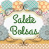 SALETE BOLSAS