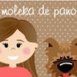 Moleka de Pano