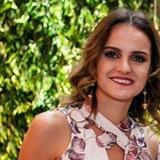 Aline Colles Brigliadori da Silva