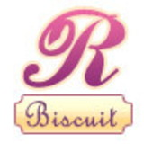Rosinha Biscuit