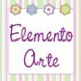 ELEMENTO ARTE