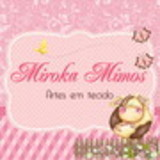 Miroka Mimos