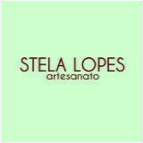 Stela Lopes