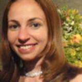 Renata Martinez Rodrigues