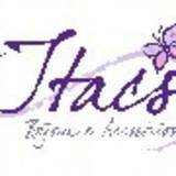 ITACS