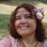 Larissa Tatiana Silva Barbosa