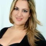 Karla Cibele Freire de Brito