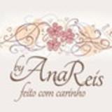 Ana Paula Reis Costa
