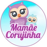 Mam�e Corujinha