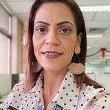 Val�ria Ferreira Maia de Oliveira
