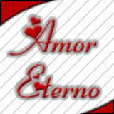 AMOR ETERNO