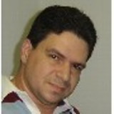 Luiz Fernando de souza Alvaro