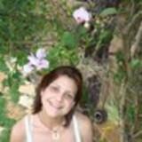 Viviane de Mendon�a Guedes