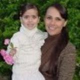 Adriana da Silva Fernandes