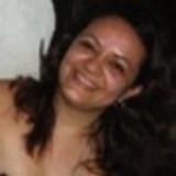 Dijaneide Ramos