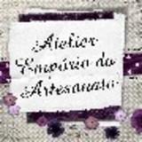 *Atelier Emp�rio do Artesanato*