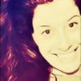 SAPECART  Adriana Lemos
