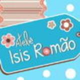 Ateli� Isis Soraya