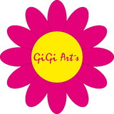 Gigi Arts