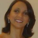 Maura Helena Sousa Ferreira