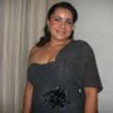 Eline Maria da Silva