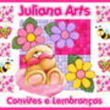 Juliana Arts