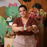 Juliana Duarte de Freitas