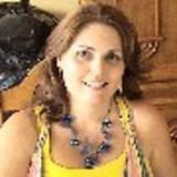 Anabelle Loivos Considera Conde Sangenis
