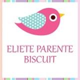 ELIETE PARENTE BISCUIT