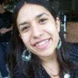 Carolina Olegario de Souza