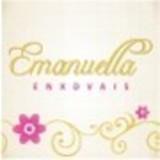 Emanuella Enxovais
