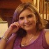 Ana Ang�lica Melo Suriani