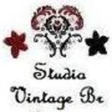 Studio Vintage Br