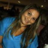 Marcia Patricia Araujo Pereira