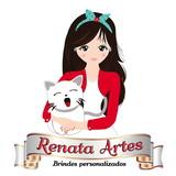 Renata Artes
