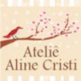 Aline Cristi Ara�jo