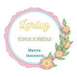 Lariluz Shop