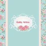 GABY ARTES